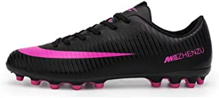 Best black cr7 trainers Reviews