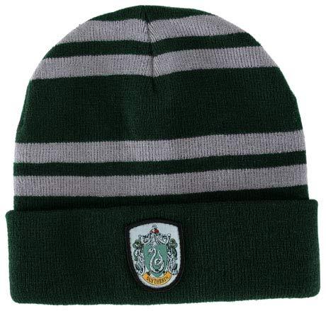 elope Harry Potter House (Green)