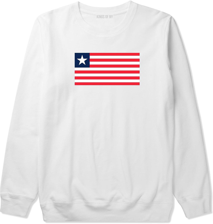 Mens Fashion Forest 3D Print Slim Fit Sleeveless Singlet T-Shirt Top Vest Easytoy Men Shirt