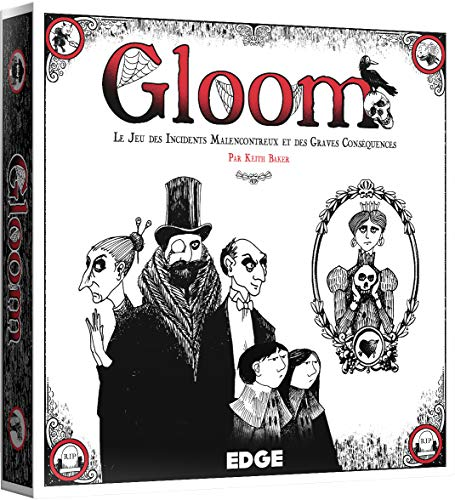Gloom+%28Seconde+%3Fdition%29