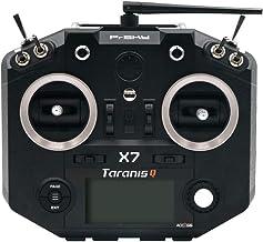 FrSky 2.4GHz Taranis Q X7 Access Transmitter (Black)