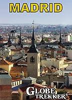 Globe Trekker: Madrid City Guide [DVD] [Import]