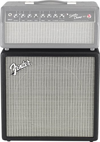 3. Fender Super Champ SC112