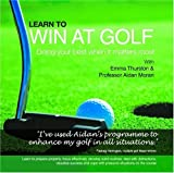 Learn to Win at Golf [Import USA]