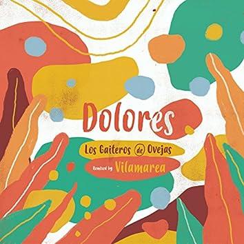 Dolores (Vilamarea Remix)
