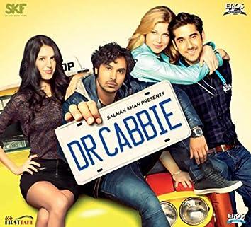 Dr Cabbie (Original Motion Picture Soundtrack)
