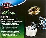 Trixie Fogger Brumisateur à Ultrasons A Set Rechange