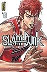 Slam Dunk Star edition, tome 9 par Inoué