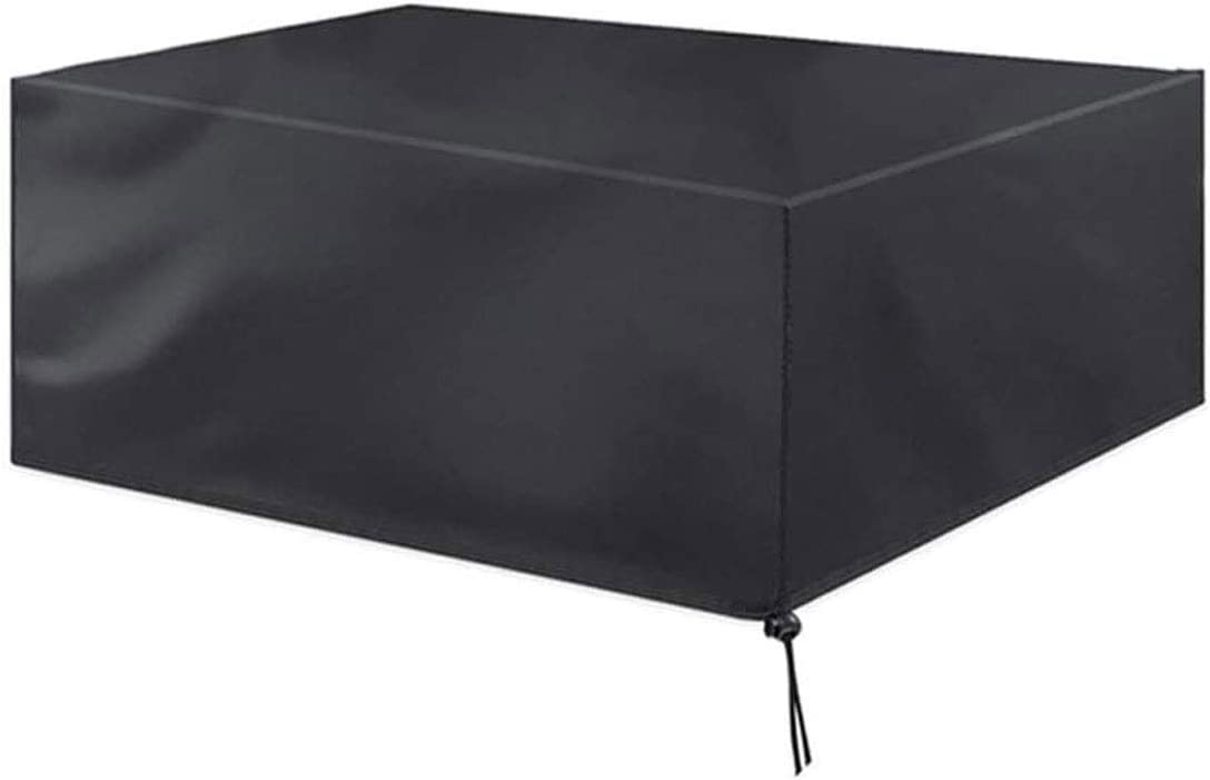 Max 88% OFF ZHCHL Patio Furniture Covers St 94x55x35in Max 69% OFF for