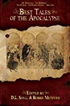 Best Tales of the Apocalypse