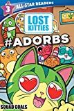Squad Goals: #adorbs