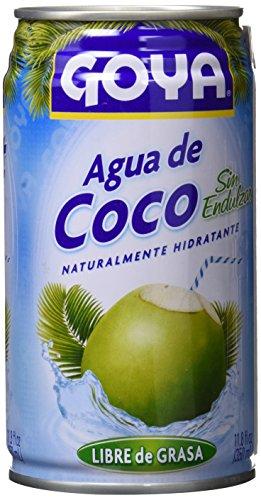, agua coco mercadona, saloneuropeodelestudiante.es