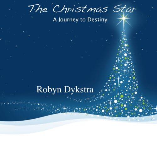 Robyn Dykstra