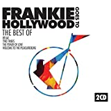 Best of: FRANKIE GOES TO HOLLYWOOD by FRANKIE GOES TO HOLLYWOOD (2013-10-08)