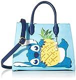 Loungefly Women's Top-Handle Handbags