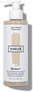 Best dphue color gloss Reviews