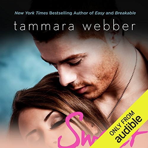 Sweet      Contours of the Heart, Book 3              Auteur(s):                                                                                                                                 Tammara Webber                               Narrateur(s):                                                                                                                                 Christy Romano,                                                                                        Zachary Webber                      Durée: 9 h et 32 min     Pas de évaluations     Au global 0,0