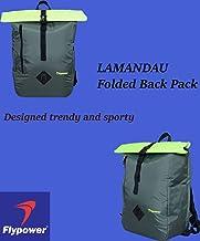 Flypower Lamandau Folded Back Pack