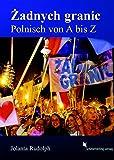 Zadnych granic. Lehrbuch: Polnisch von A bis Z, 2. Aufl. - Jolanta Rudolph