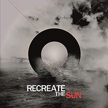 Recreate the Sun
