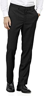 Kenneth Cole REACTION Slim Fit Suit Separates (Blazer,...