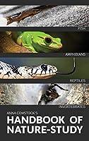 The Handbook Of Nature Study in Color - Fish, Reptiles, Amphibians, Invertebrates
