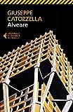 Alveare (Universale economica Vol. 8342)