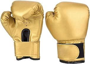 MWZ Adult Boxing Gloves Professional Sandbag Liner Gloves Kickboxing Gloves Pugilism Men Women Training Fighting Tool