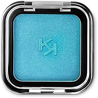KIKO Milano Smart Colour Eyeshadow - 30 Pearly Sea Blue, 1.8 g