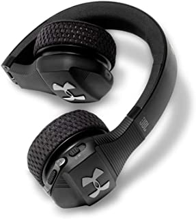 Amazon Com Dwayne Johnson Headphones Electronics
