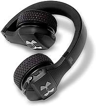 JBL Under Armour Sport Wireless Train Bluetooth Headphones - Black