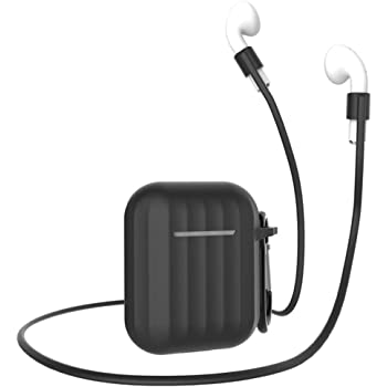 Amazon Com Onghsd Case Cover For Apple Airpods 1 2 Generation