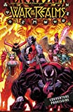War of the Realms Nº2