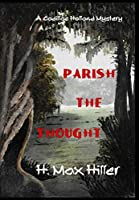 Parish the Thought