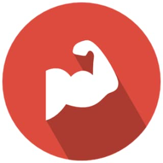 Bulk: Workout Coach & Recipes to Gain Weight