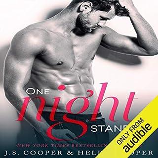 One Night Stand Titelbild