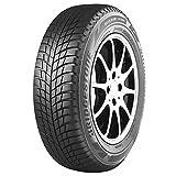 Gomme Bridgestone Blizzak lm001 235 45 R20 96H TL Invernali per Fuoristrada