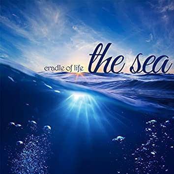 Cradle of Life - The Sea