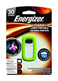 Energizer Wearable Light, Water-Resistant, Portable Light for Running, Camping, Batteries Included