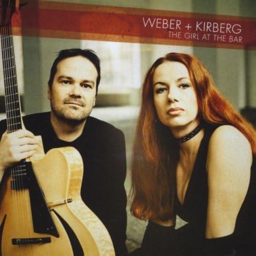 Weber & Kirberg