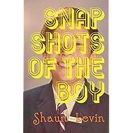 Snapshots of The Boy