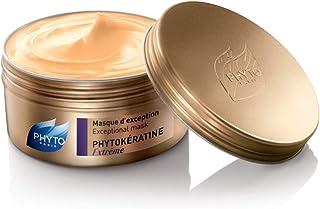 Phytokératine Extrême Exceptional Mask 200 Ml