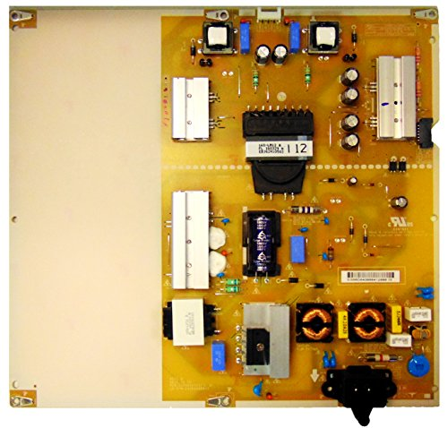 Lg EAY64388841 Power Supply Assembly Genuine Original Equipment Manufacturer (OEM) Part