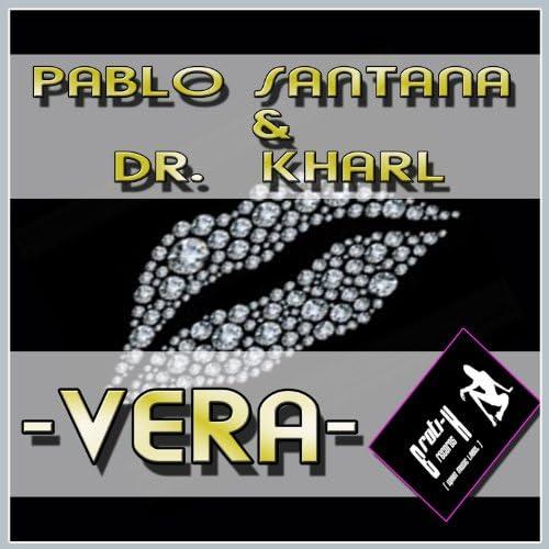 Pablo Santana & Dr.Kharl