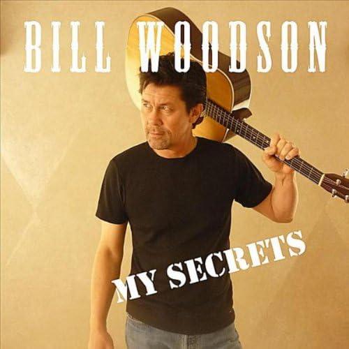 Bill Woodson