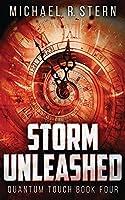 Storm Unleashed (Quantum Touch)