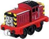 Thomas & Friends Take-n-Play, Talking Salty