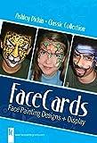 Face Paints Review and Comparison