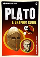 Introducing Plato: A Graphic Guide by Dave Robinson(2011-01-11)