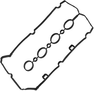 WATERWICH Intake Manifold With Gasket for 2011 2012 2013 2014 2015-2020 Cruze Sonic Trax Buick Encore 1.4L L4 25200449 /& 615-380